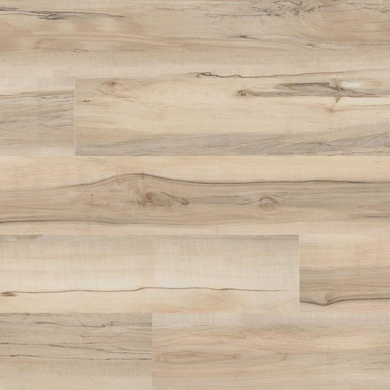 "7x48"" Cyrus Akadia Luxury Vinyl Plank"