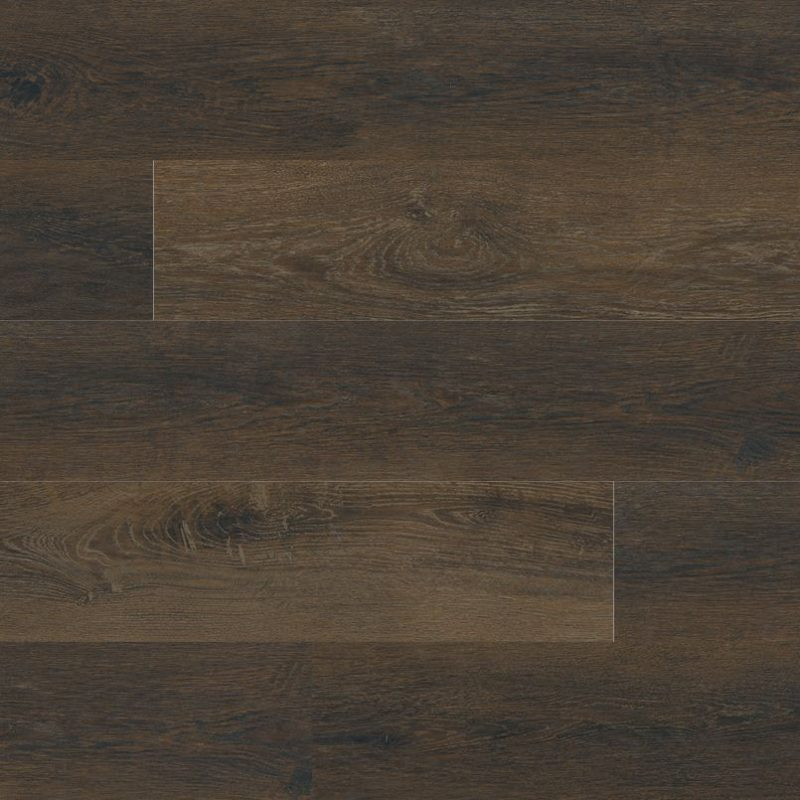 "7x48"" Cyrus Barrell Luxury Vinyl Plank"
