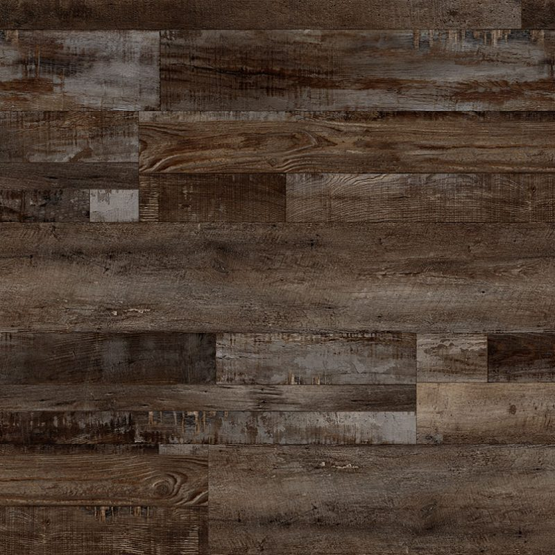 "7x48"" Cyrus Bembridge Luxury Vinyl Plank"