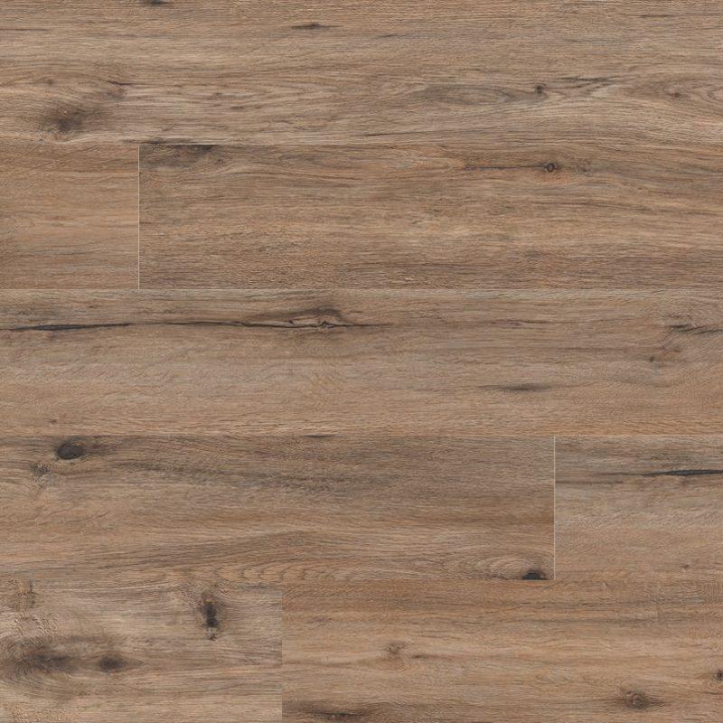 "7x48"" Cyrus Fauna Luxury Vinyl Plank"
