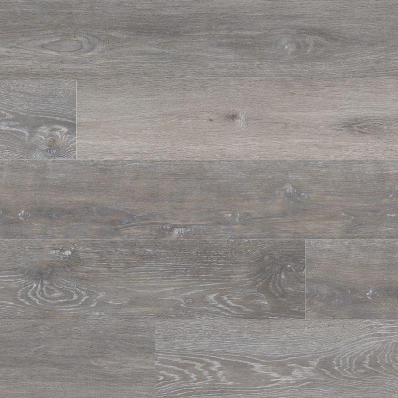 "7x48"" Cyrus Finley Luxury Vinyl Plank"