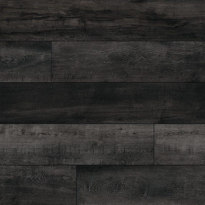 "7x48"" Andover Dakworth Vinyl Plank"