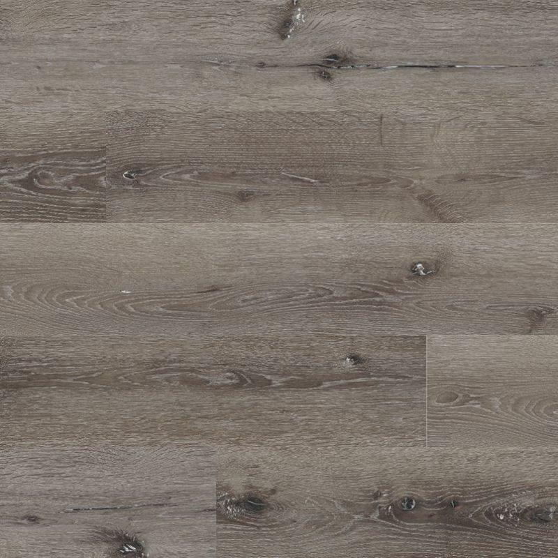 "7x48"" Prescott Ludlow Vinyl Plank"