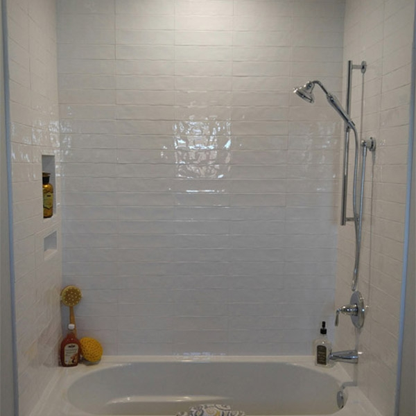bathroom-Tile-gallery12