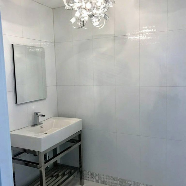 bathroom-Tile-gallery7