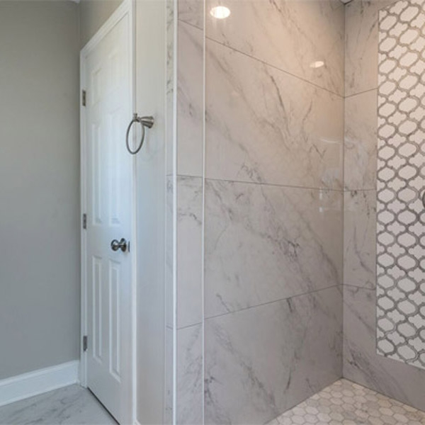 bathroom-Tile-gallery9