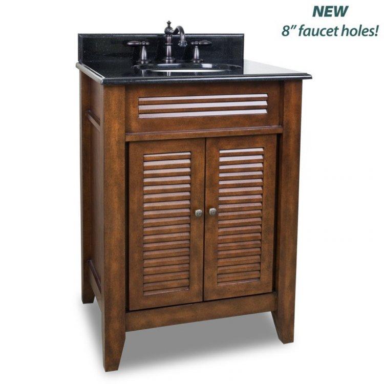 "26"" x 22""  x 36"" - Bathroom Vanities"