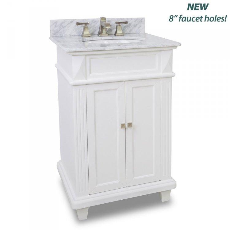 """Bathroom Vanities - 24"""" x 22"""" x 36"""""""