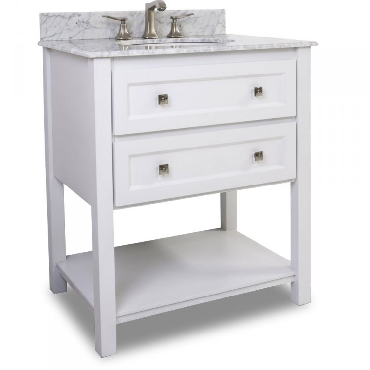 "31"" x 22"" x 36"" - Bathroom Vanities"