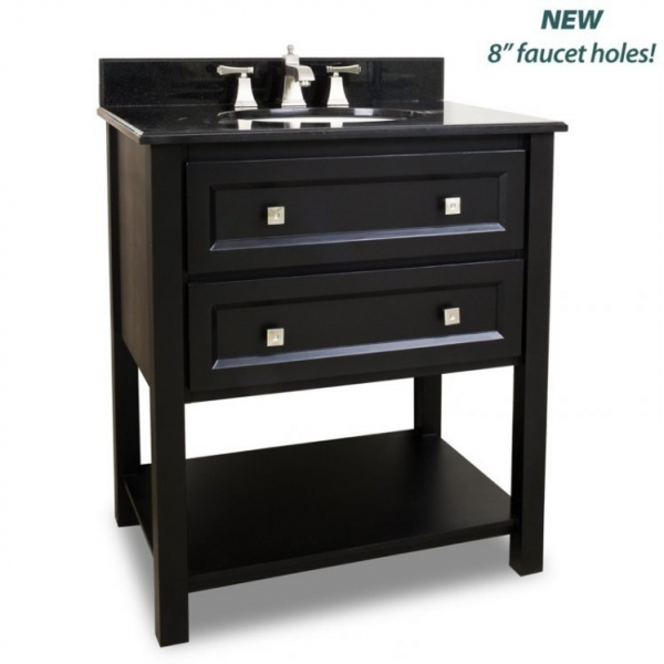 "31""  x 22"" x 36 ""- Bathroom Vanities"