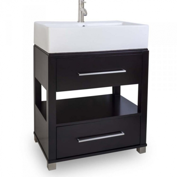 "28  x 18-1/4 x 36"" - Bathroom Vanities"