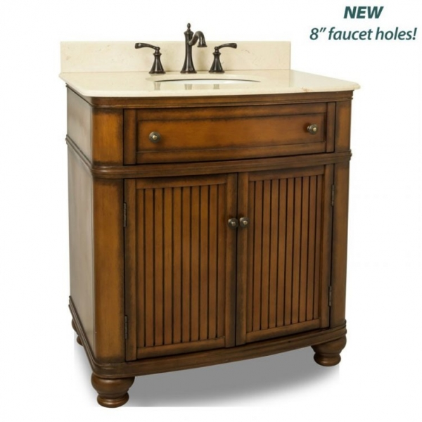 "Bathroom Vanities - 32"" x 23"" 36"""