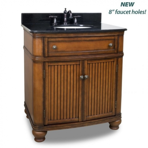 "Bathroom Vanities - 32 ""x 23"" 36"""