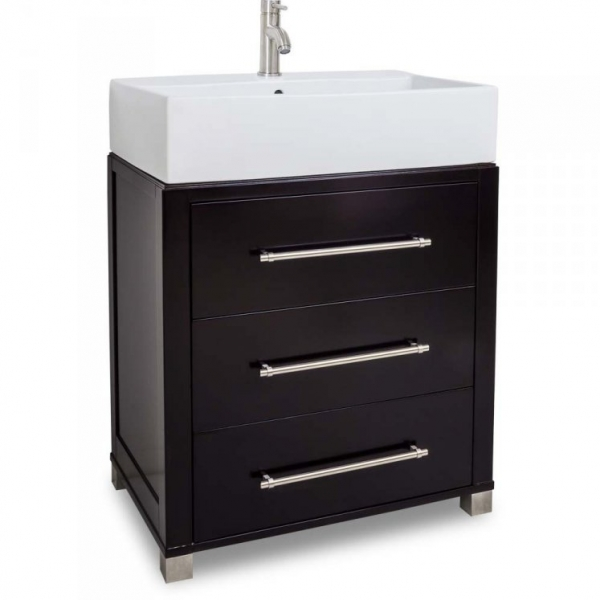 "28""  x 18-1/4""  x 36"" - Bathroom Vanities"