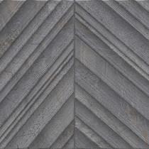 12x24 Osaka Marengo Porcelain Tile