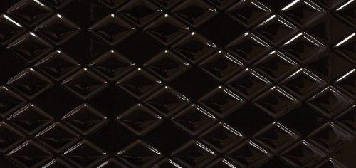 Shanghai Nero