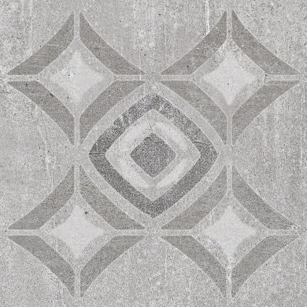 Diamond Signum Gris