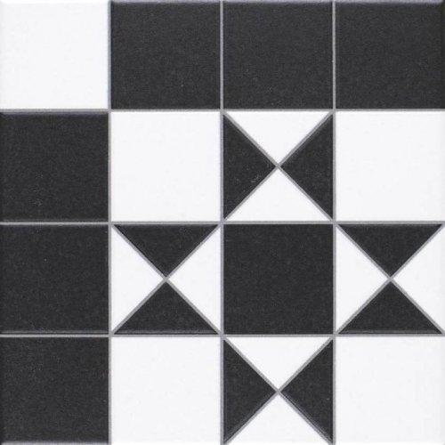 Bristol Black-White