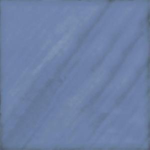 Kerlife Blue