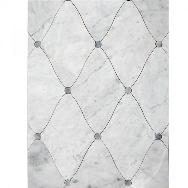 Diamond Stone Marble collection