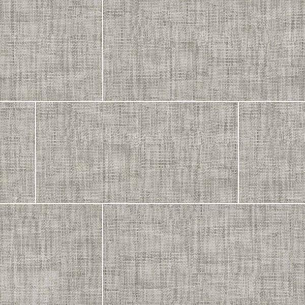 CH-Gray-Linen-Look-Porcelain-Tile