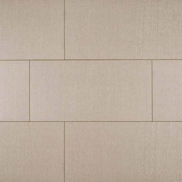 Loft-Gris-Porcelain-Tile