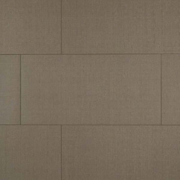 Loft-Olive-Porcelain-Tile