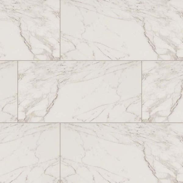 Carrara-Porcelain-Tile