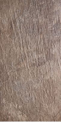 12x24 Taupe