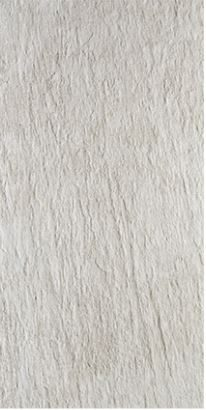 12x24 White