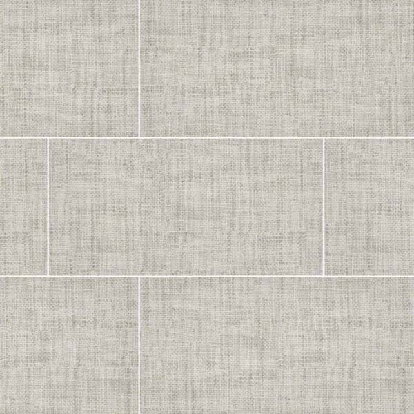 CH-Ivory-Linen-Look-Porcelain-Tile