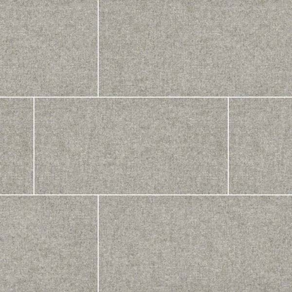 HP-Gray-Linen-Look-Porcelain-Tile