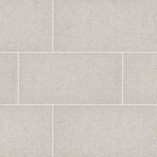 HP-Ivory-Linen-Look-Porcelain-Tile