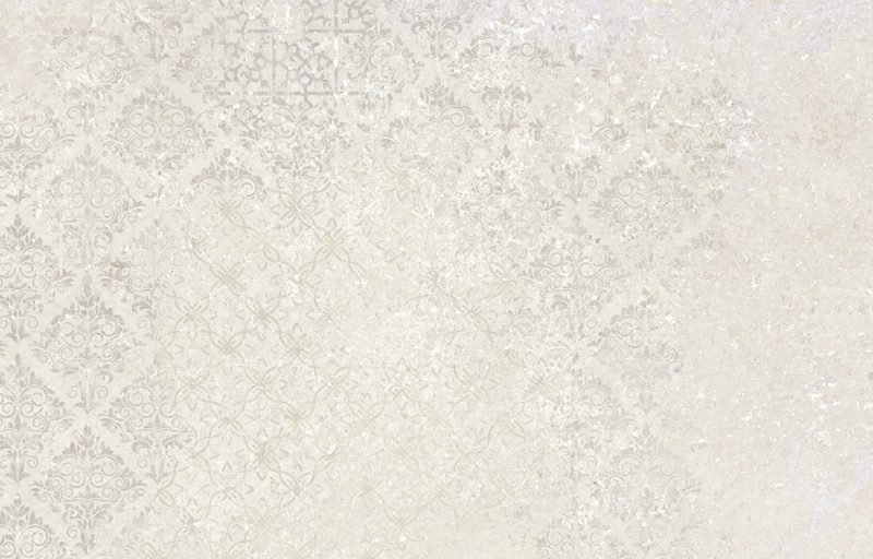 20x40-Bohemain-White