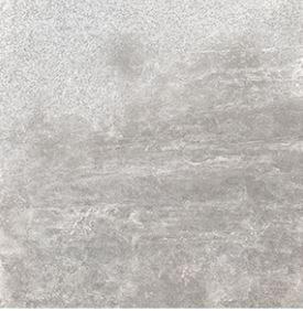 24x24 Grey
