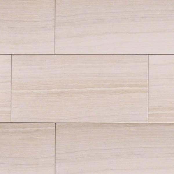 Eramoso-White-Porcelain-Tile