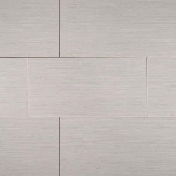 Focus-Glacier-Porcelain-Tile