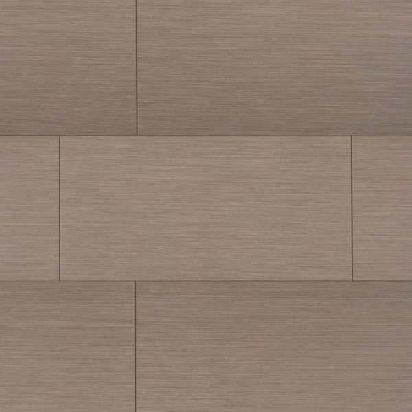 Focus-Olive-Porcelain-Tile
