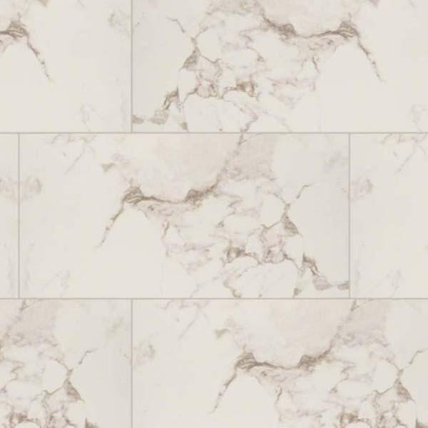 Statuary-Porcelain-Tile