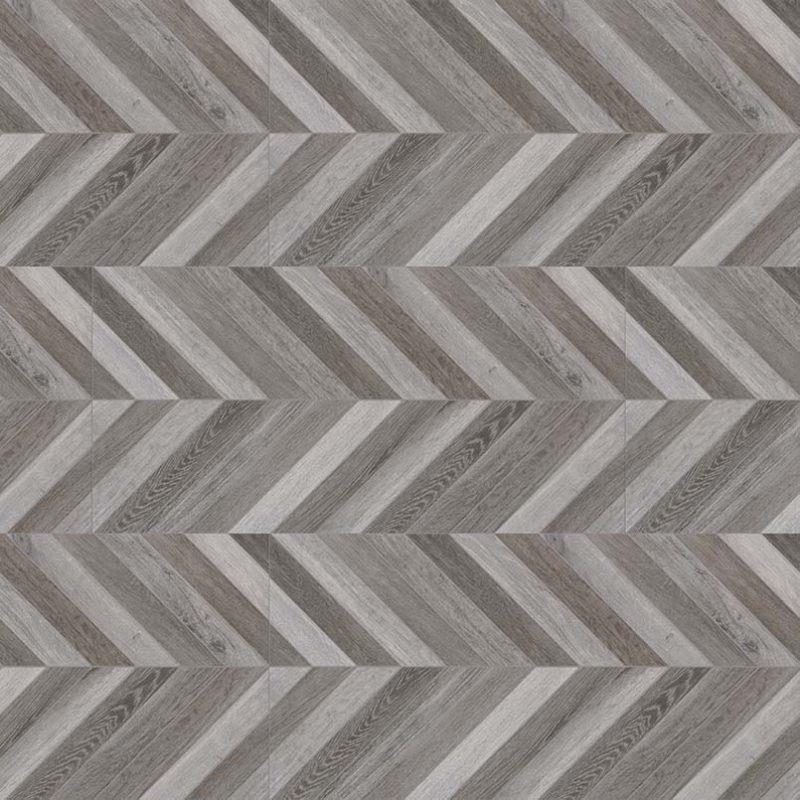Grey-Platinum