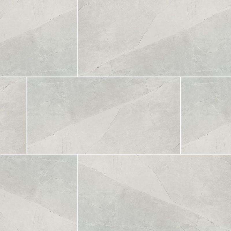 Hued-Ivory-12x24-24x48