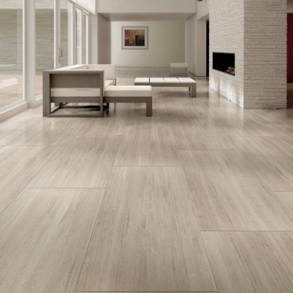 "Our Exclusive 24x48"" Serpegiante Porcelain Tile"
