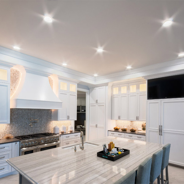 Kitchen-Tile-Ideas3