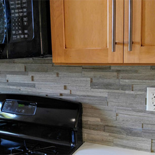 Kitchen-Tile-gallery10