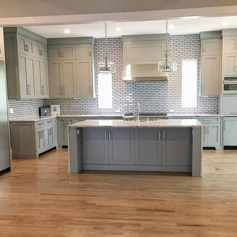 Kitchen Tile Ideas In Charlotte Nc Queen City Stone Amp Tile