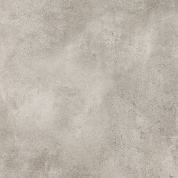 "24x24"" Vista Grey Porcelain Tile"