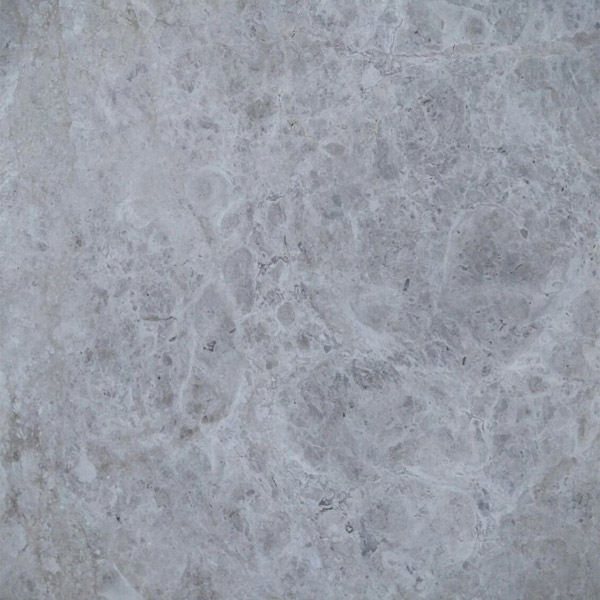 Limestone Tile In Charlotte Nc Queen City Stone Amp Tile
