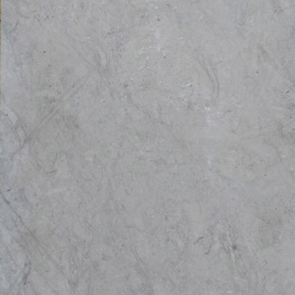 Limestone Tile In Charlotte Nc Queen City Stone Amp Tiles