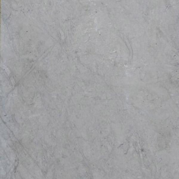 Thalia Grey Limestone