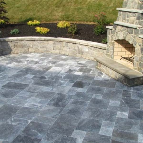 5-Blue-Marble-Paver